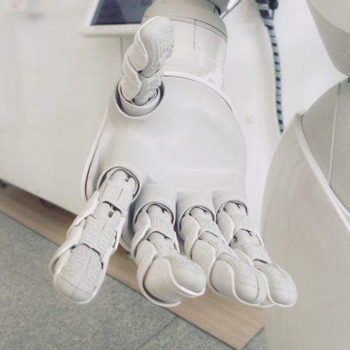 Robotic Process Automation_resized
