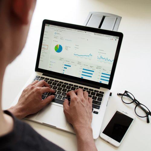 web analytics_sized