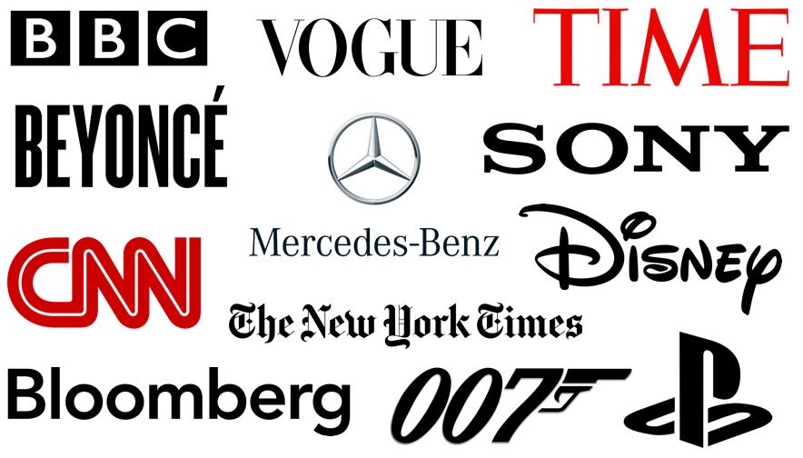 Websites Based on WordPress